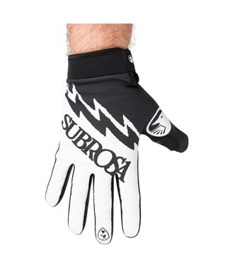 The Shadow Conspiracy CONSPIRE GLOVES SPEEDWOLF