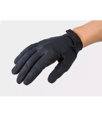BONTRAGER Quantum Women's Cycling Glove