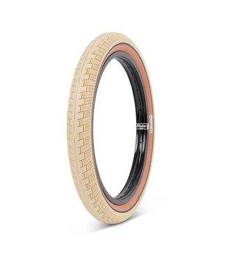 The Shadow Conspiracy TIRES CREEPER 20x2.4 WIRE IROQUOIS