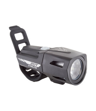 CYGOLITE LIGHT ZOT 450 USB