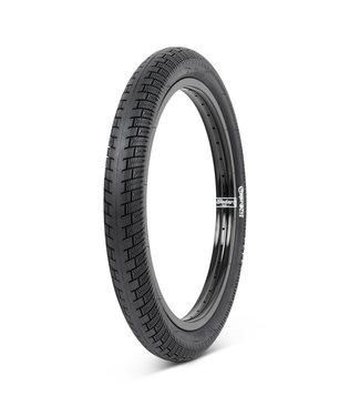 The Shadow Conspiracy TIRES CREEPER 20x2.4 WIRE BK/BLK