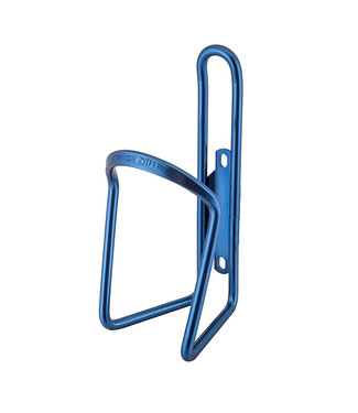 PLANET BIKE BOTTLE CAGE PB CAGE 6mm BLU-ANO