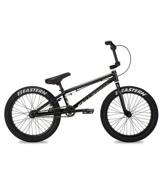 Eastern Bikes Cobra