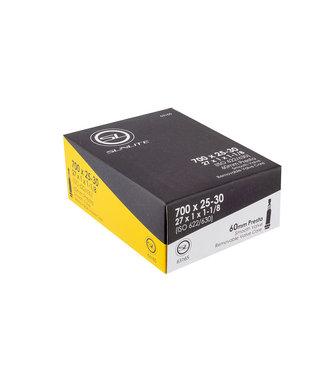 TUBES 700x25-30 PV60/SMTH/RC (27x1x1-1/8) FFW25mm
