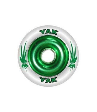YAK YAK HIGH ROLLER - 100MM
