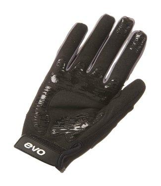 EVO Palmer Pro Trail, Full Finger Gloves, Unisex, Small