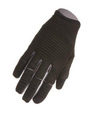 EVO Palmer Pro Trail, Full Finger Gloves, Unisex, Medium