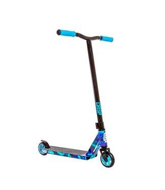 crisp Switch Scooter - Blue/Black