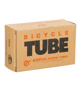 "CST CST C3E25 Scooter Tube 8.5 x 2"" *No Packaging"
