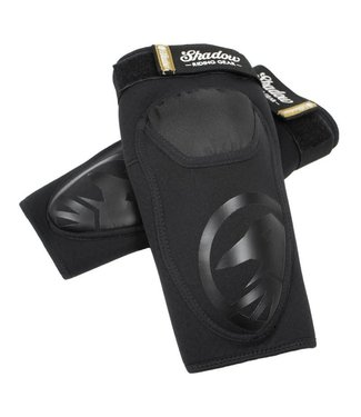 The Shadow Conspiracy ELBOW PADS SUPER SLIM V2