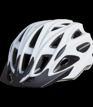 CANNONDALE 2021 Quick Adult Helmet White