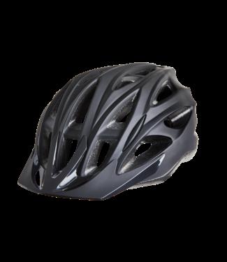 CANNONDALE 2021 Quick Adult Helmet Black S/M