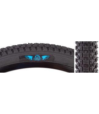 """Cub Tire 20"""" x 2.0 BLACK"""