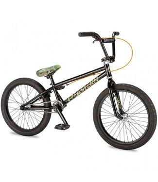 Eastern Bikes LOWDOWN BLACK W/ CAMO