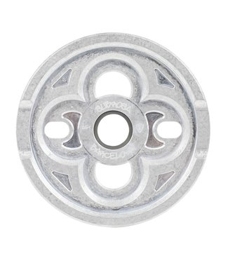 Subrosa Barcelona Sprocket - Concrete Grey - 25t