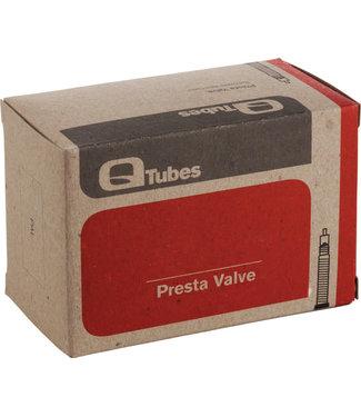 """Q-Tubes TUBE 27.5"""" x 2.0-2.25"""" 48mm Presta Valve"""