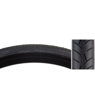 VEE TIRE & RUBBER TIRES  SMOOTH 700x28 BK WIRE