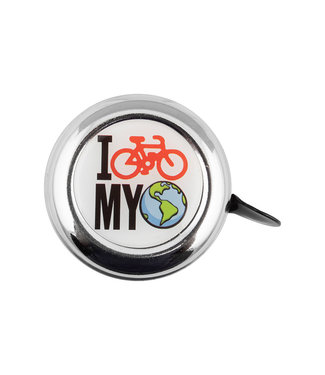 CLEAN MOTION BELL CLEAN MOTION SWELL I BIKE MY PLANET