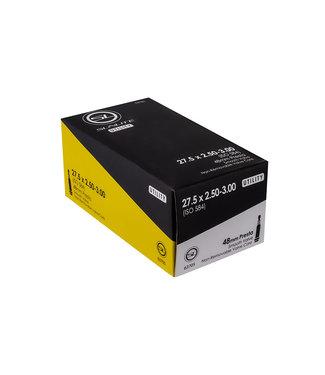 TUBE  UTILIT 27.5x2.50-3.00 PV48/SM