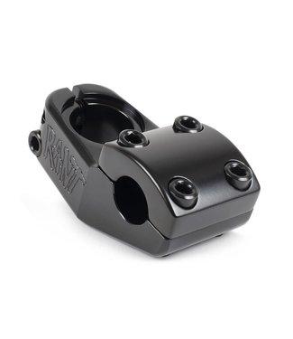 Rant STEM MX TRILL TOP LOAD 1-1/8 50mm BK