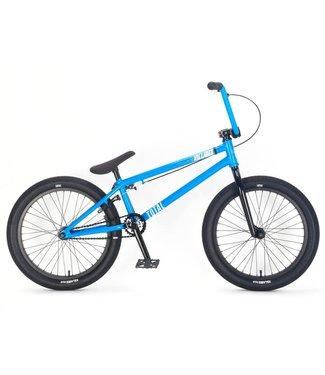 TOTAL BMX Killabee Bike Teal