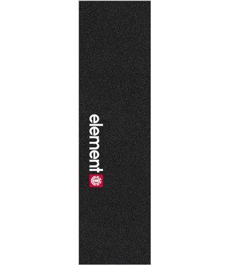 ELEMENT Classic Logo Griptape