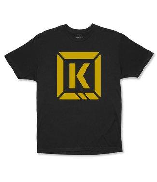 KINK REPRESENT TEE   XL