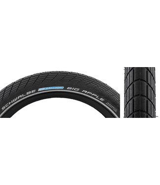 Schwalbe Big Apple Perf Lite RG -Tire- 24 x 2.0