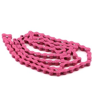 MISSION 410 Chain Pink