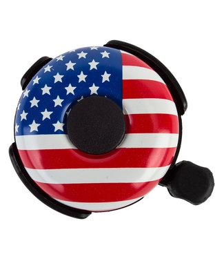 BELL SUNLT 53mm ALY RINGER USA FLAG
