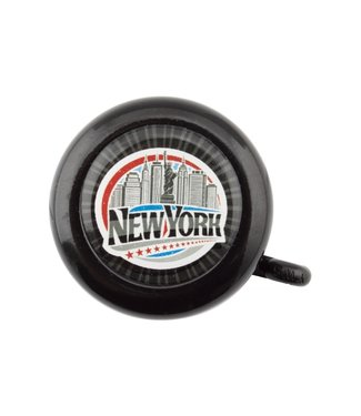 Cruiser Candy BELL BK/NEW YORK