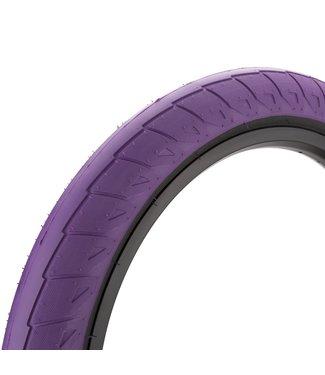 Cinema Williams Tire 2.5 Purple