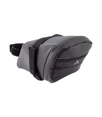BLACK POINT BAG SEAT BAG ALL-DAY MD BLK