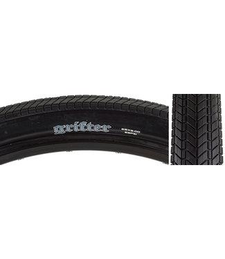 MAXXIS Grifter Tire 29 x 2.00