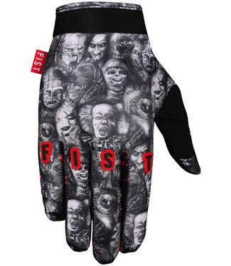 Fist Handwear Logan Martin's Nightmare Glove