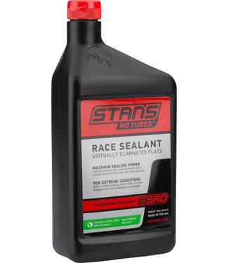 Stan's No Tubes Race Tubeless Tire Sealant - 32oz