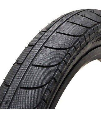 Stranger Ballast Tire Black