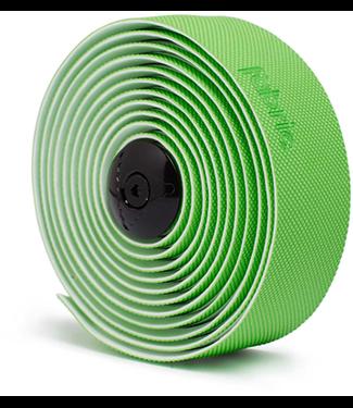 fabric Knurl Bar Tape GR
