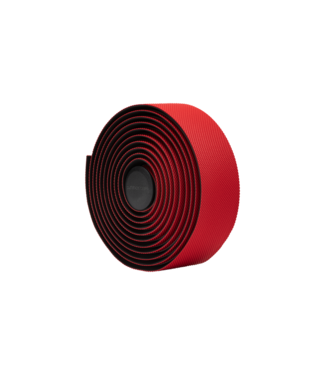 CANNONDALE KnurlTack Bar Tape Red 3mm