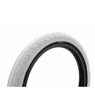 Cinema Williams Tire 2.5 White