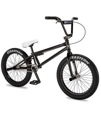 Eastern Bikes ELEMENT - BLACK