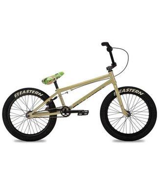 "Eastern Bikes JAVELIN 20"" Complete"