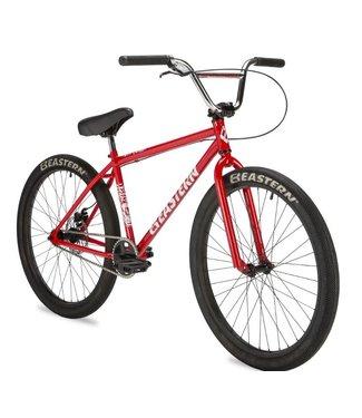 "Eastern Bikes GROWLER - 26"" LIMITED"