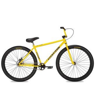 Eastern Bikes GROWLER - 29