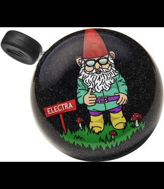 Bell Domed Ringer Gnome