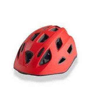 CANNONDALE Quick Junior Kids Helmet RD S/M