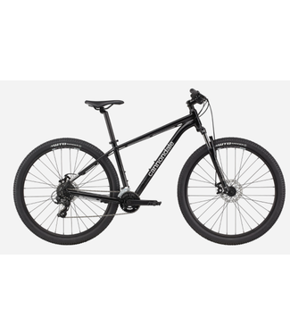 CANNONDALE 29 M Trail 8 GRY XL