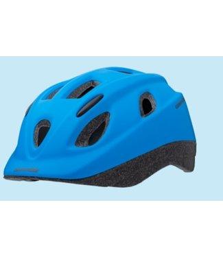 CANNONDALE Quick Junior Kids Helmet BLUE S/M