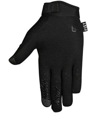 Fist Handwear Stocker Glove - Black, Full Finger, Large