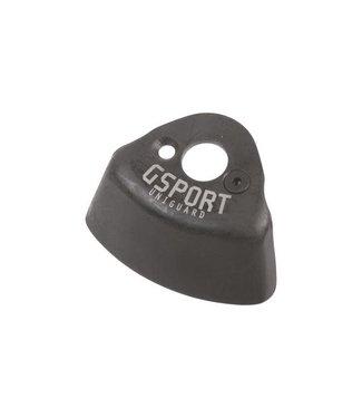 G Sport GSPORT UNIGUARD HUB GUARD